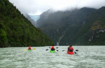 kayak-parque-queulat