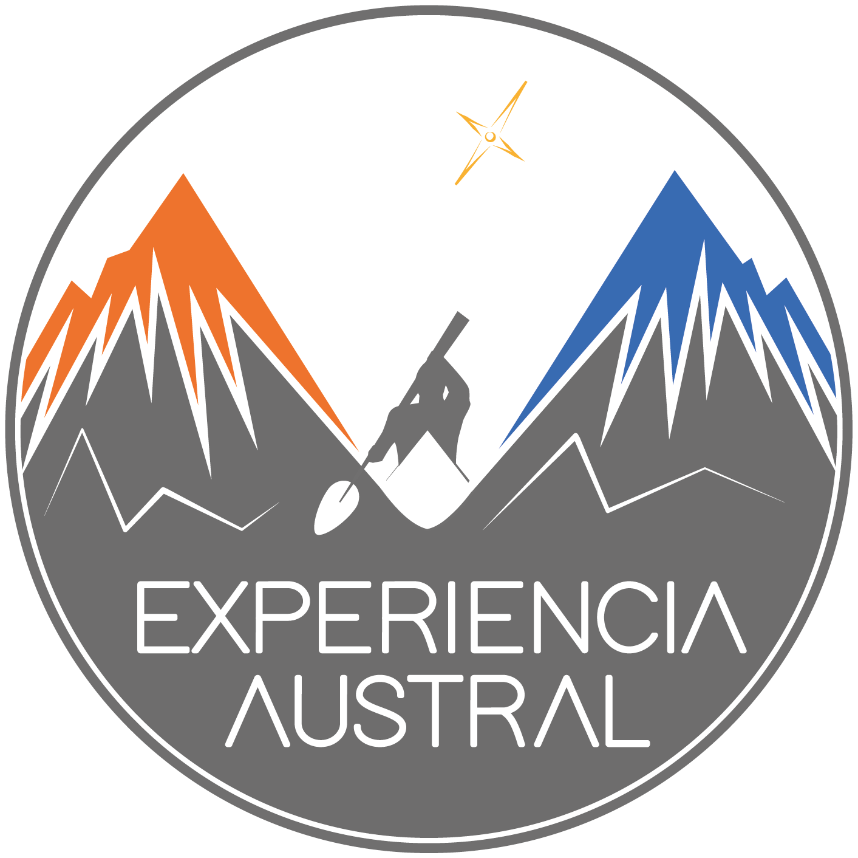 Experiencia Austral