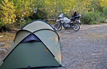 acampar-parque-nacional-queulat
