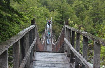 puente-ventisquero-colgante