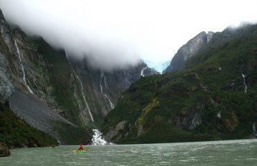 kayak-laguna-tempanos